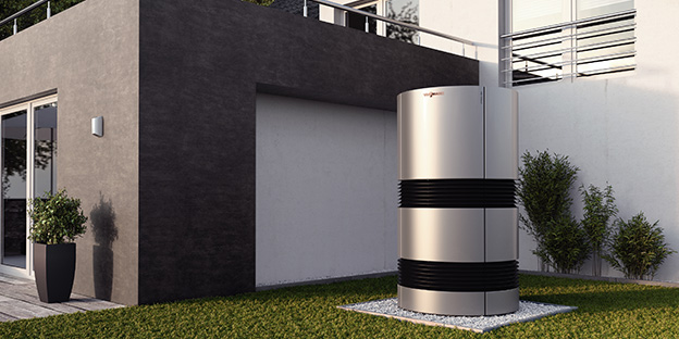 lenk rohe ansprechpartner f r heizungsneu umbau. Black Bedroom Furniture Sets. Home Design Ideas