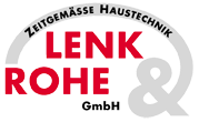 lenk_und_rohe.png